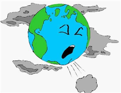 Air pollution problem solving worksheet